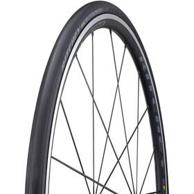 "Ritchey WCS Racing Slick Folding Tyre 28"""